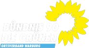 Ortsverband Warburg
