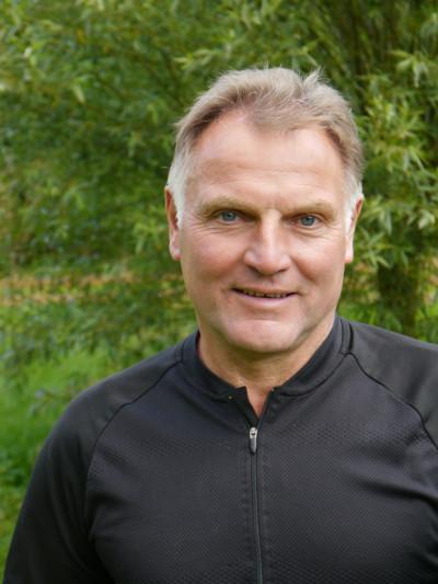Ratsmitglied Warburg